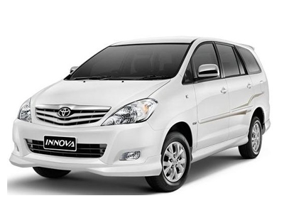 innova-outstation-cabs-bangalore